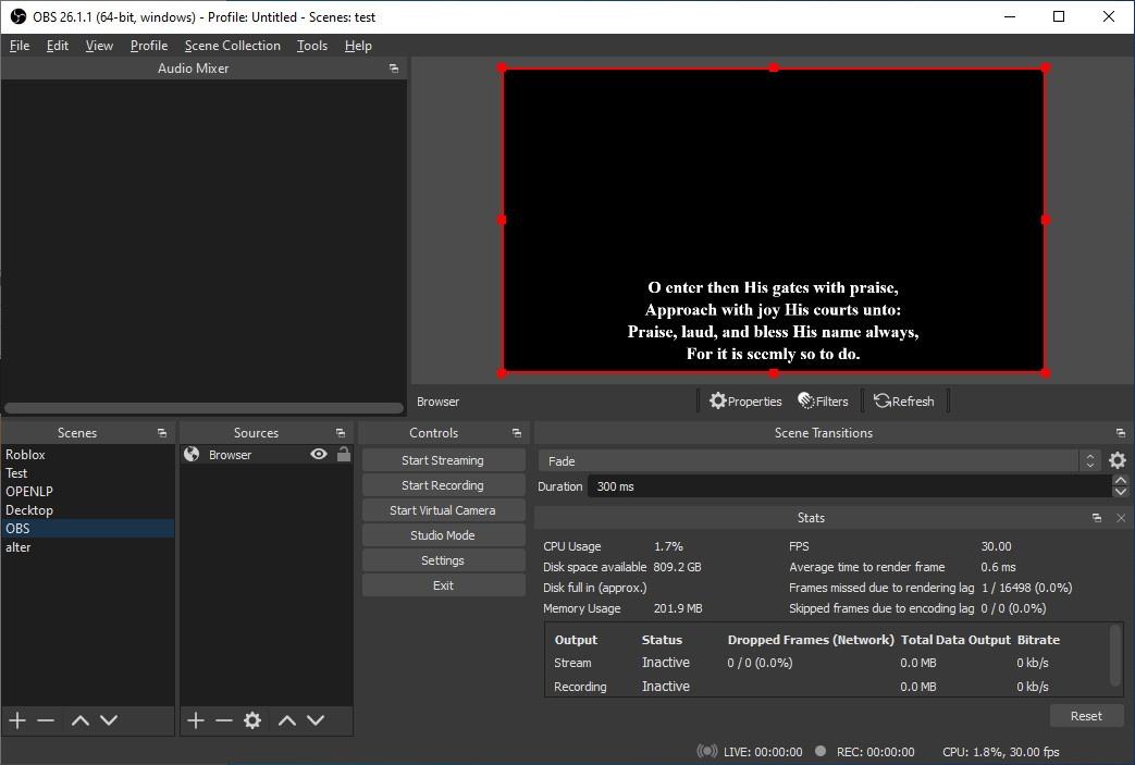 OBS Screen.jpg