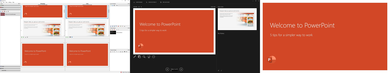 powerpoint_presentersview.jpg