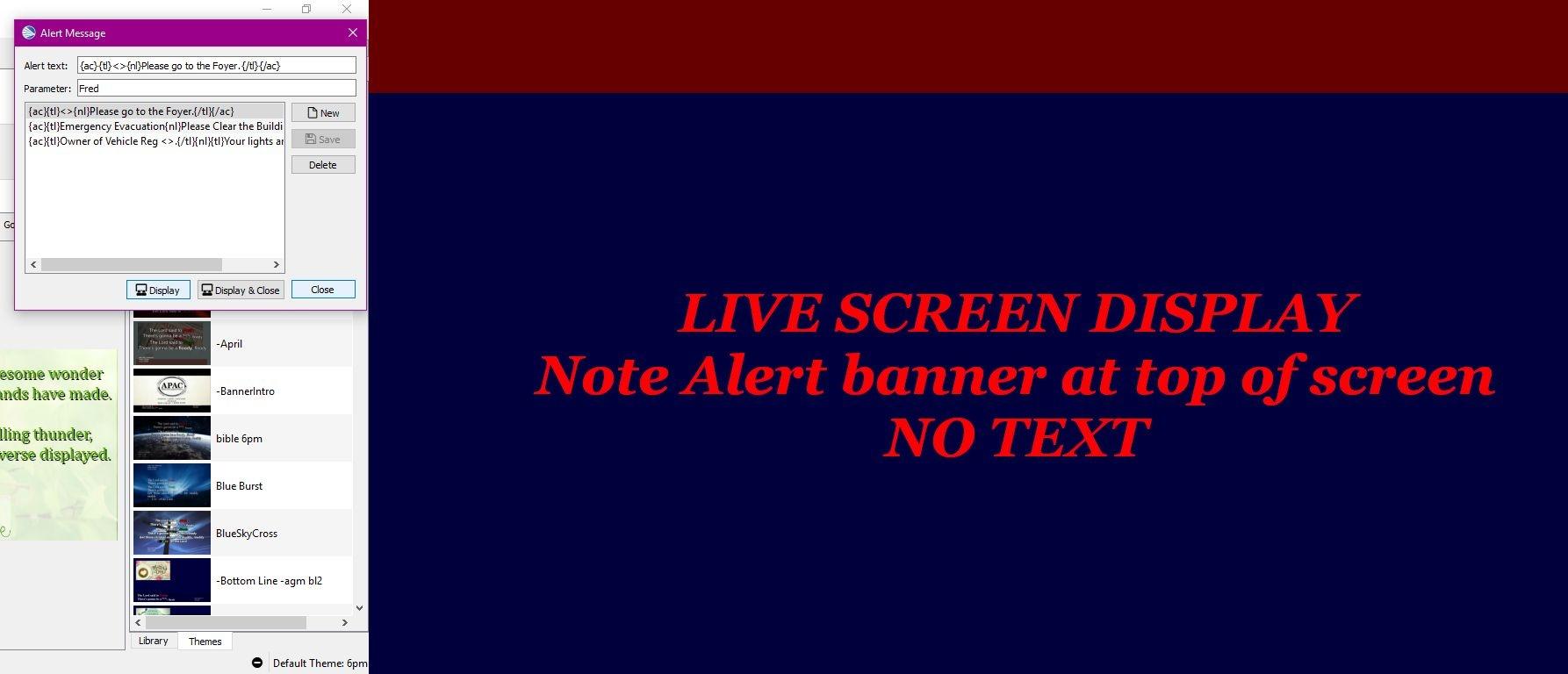 OpenLP-Alert-Error.jpg