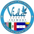 VidaChurch